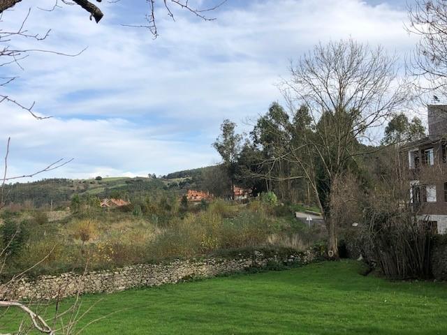 Suelo en venta en Solórzano, Cantabria, Barrio la Puente, 316.000 €, 6618 m2
