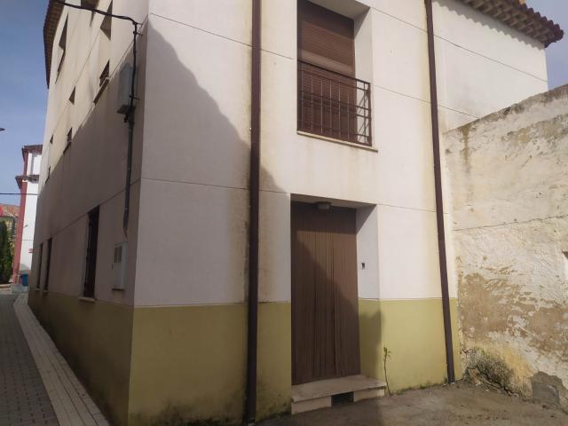 Casa en venta en Robledo, Robledo, Albacete, Calle Horno, 89.300 €, 6 habitaciones, 4 baños, 234 m2