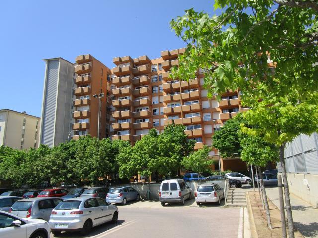 Piso en venta en Xalet Sant Jordi, Palafrugell, Girona, Calle Ample, 63.400 €, 2 baños, 88 m2