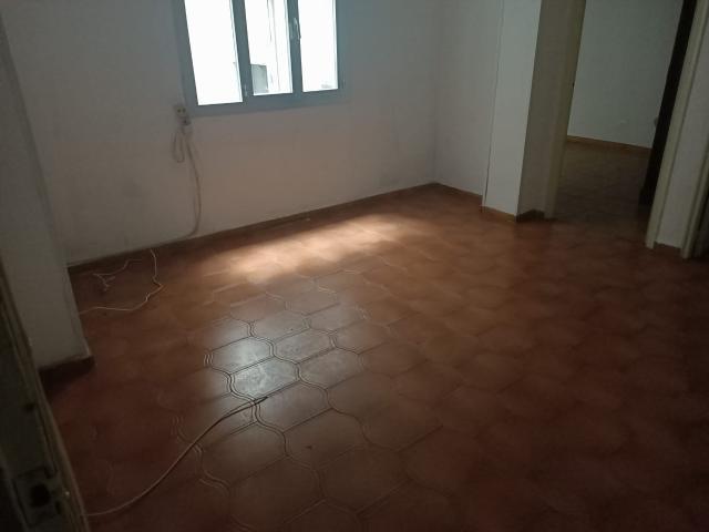 Piso en venta en Barrio de Patrocinio, Talavera de la Reina, Toledo, Calle Angel del Alcazar, 30.100 €, 3 habitaciones, 1 baño, 78 m2