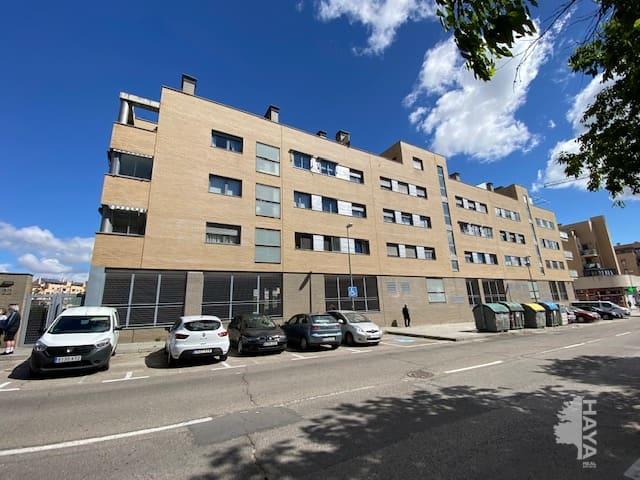 Piso en venta en Brezo, Valdemoro, Madrid, Avenida Dali, 197.000 €, 2 habitaciones, 2 baños, 1 m2