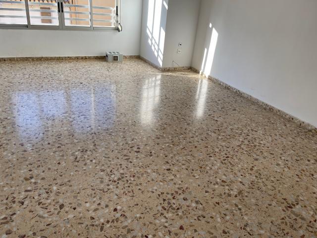 Piso en venta en Pego, Alicante, Calle del Sol, 123.087 €, 3 habitaciones, 2 baños, 295 m2