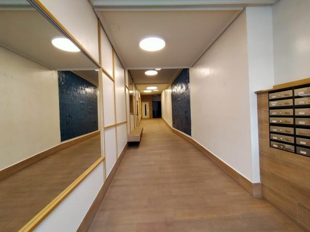 Piso en venta en Arguedas, Tudela, Navarra, Calle Juan Antonio Fernandez, 91.000 €, 3 habitaciones, 1 baño, 102 m2