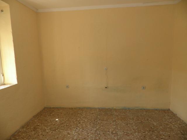 Casa en venta en Puertollano, Ciudad Real, Calle Magallanes, 25.000 €, 3 habitaciones, 80 m2