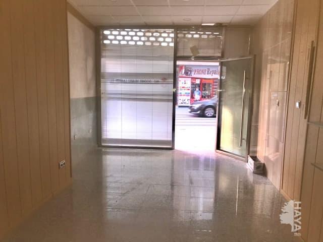 Local en venta en La Isla, Lorca, Murcia, Avenida Juan Carlos I, Baj, 138.500 €, 120 m2