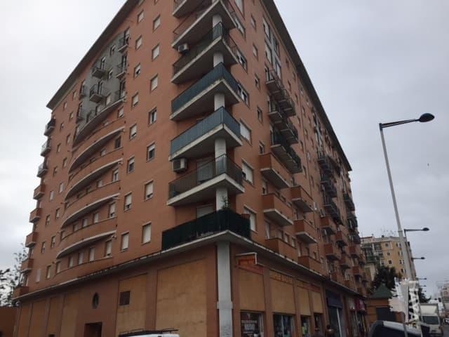 Piso en venta en Huelva, Huelva, Calle Cumbres Mayores, 115.000 €, 4 habitaciones, 2 baños, 90 m2