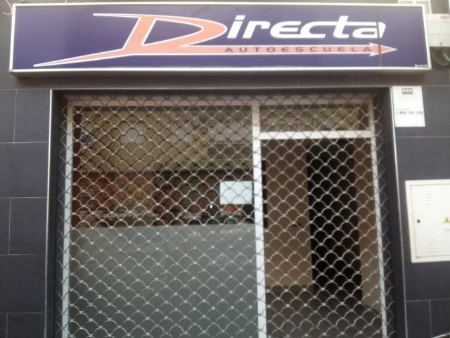 Local en venta en Coria del Río, Sevilla, Avenida Palomares, 59.800 €, 94 m2