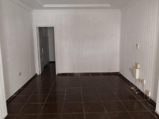 Local en venta en Las Rosas, Arona, Santa Cruz de Tenerife, Calle Belgica, 92.000 €, 92 m2