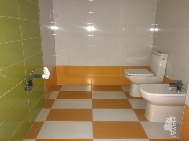 Piso en venta en Piso en Murcia, Murcia, 78.900 €, 3 habitaciones, 2 baños, 93 m2