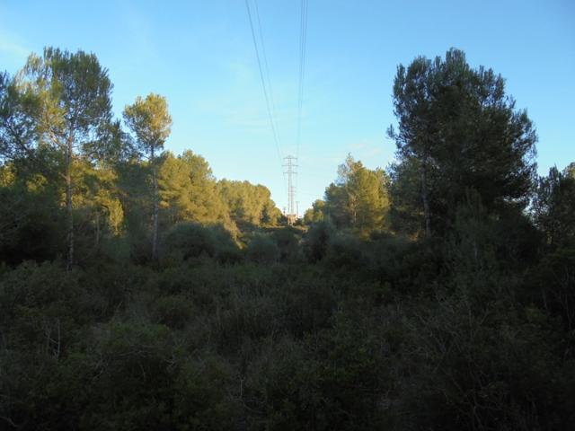 Suelo en venta en Suelo en Tarragona, Tarragona, 444.000 €, 20962 m2