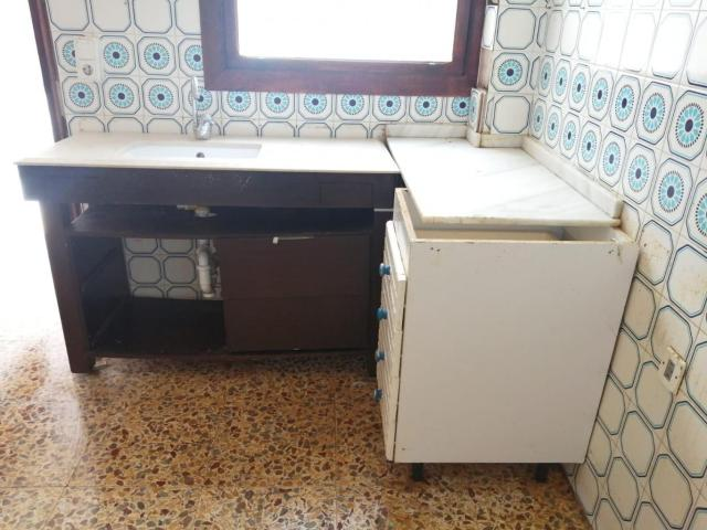 Piso en venta en Piso en Almoradí, Alicante, 69.200 €, 4 habitaciones, 1 baño, 97 m2