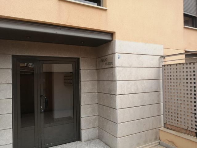 Piso en venta en Piso en Cuevas del Almanzora, Almería, 59.200 €, 3 habitaciones, 2 baños, 108 m2