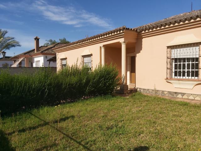 Casa en venta en Casa en Arcos de la Frontera, Cádiz, 196.000 €, 3 habitaciones, 2 baños, 102 m2