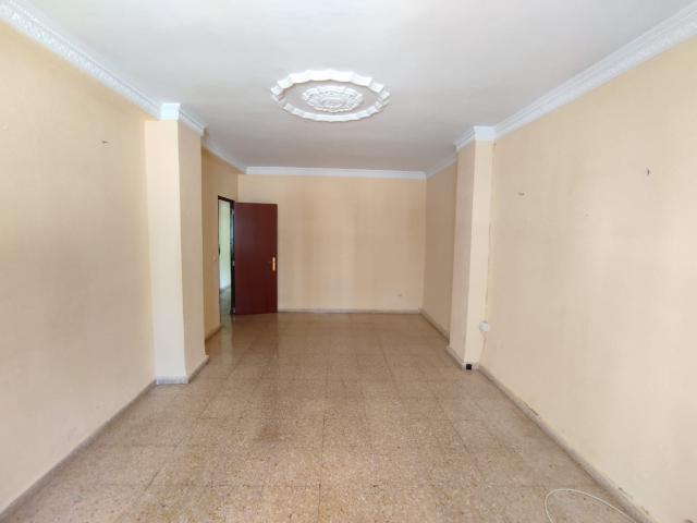 Piso en venta en Piso en San Fernando, Cádiz, 83.500 €, 89 m2
