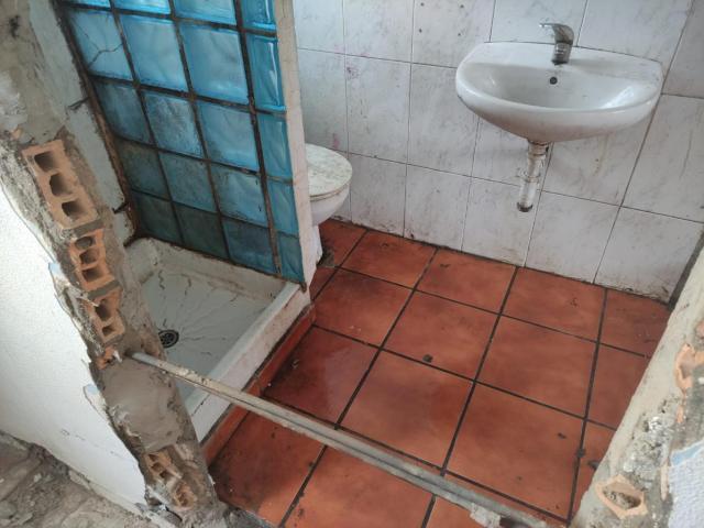 Piso en venta en Piso en San Roque, Cádiz, 79.000 €, 3 habitaciones, 1 baño, 62 m2