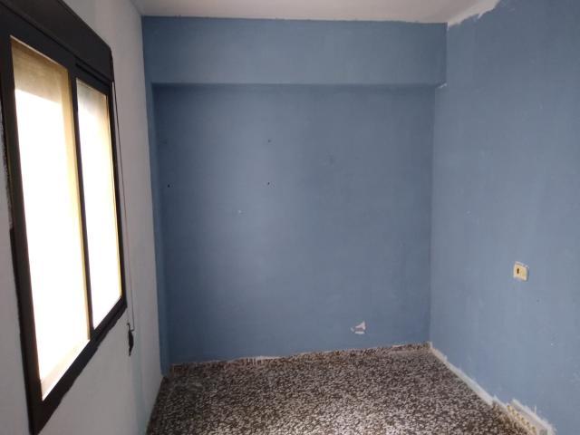 Piso en venta en Piso en Castellón de la Plana/castelló de la Plana, Castellón, 44.000 €, 71 m2