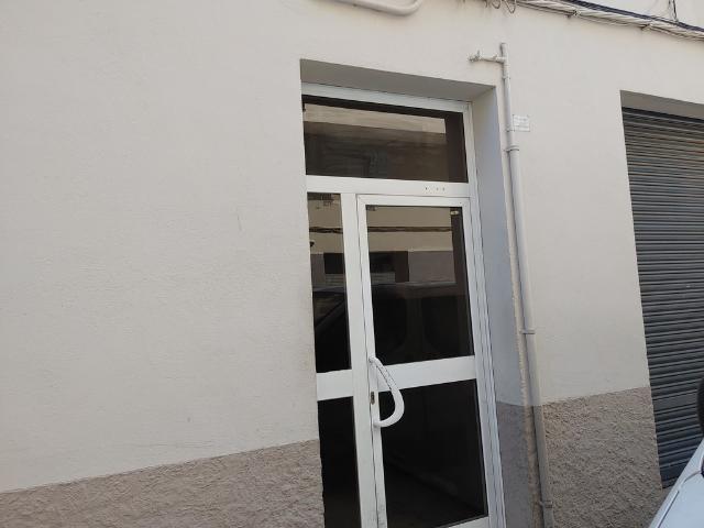 Piso en venta en Piso en Salt, Girona, 80.000 €, 3 habitaciones, 2 baños, 89 m2
