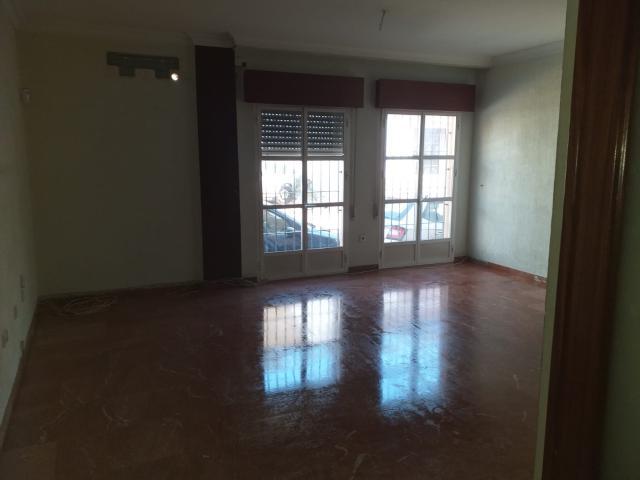 Piso en venta en Huelva, Huelva, Calle Perez Galdos, 110.800 €, 4 habitaciones, 2 baños, 137 m2