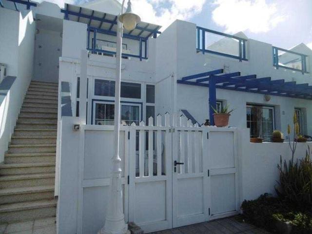 Piso en venta en Piso en Yaiza, Las Palmas, 107.000 €, 1 habitación, 1 baño, 59 m2
