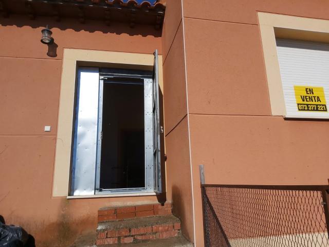Casa en venta en Casa en Chinchón, Madrid, 144.900 €, 2 habitaciones, 1 baño, 125 m2