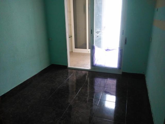 Piso en venta en Piso en Molina de Segura, Murcia, 45.000 €, 1 baño, 86 m2