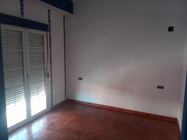 Casa en venta en Casa en El Viso del Alcor, Sevilla, 119.000 €, 4 habitaciones, 2 baños, 155 m2