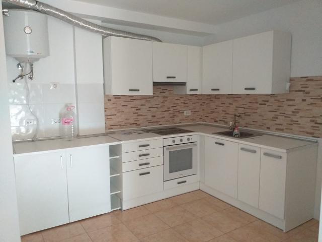 Piso en venta en Piso en Santa Úrsula, Santa Cruz de Tenerife, 109.300 €, 2 habitaciones, 2 baños, 86 m2