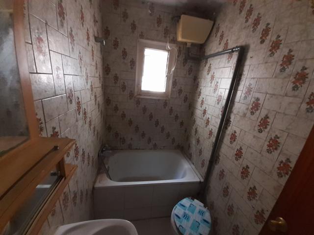 Piso en venta en Piso en Tarragona, Tarragona, 37.100 €, 1 habitación, 1 baño, 67 m2