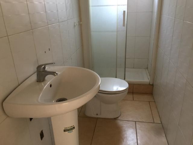 Casa en venta en Casa en Sant Salvador de Guardiola, Barcelona, 105.000 €, 3 habitaciones, 1 baño, 82 m2