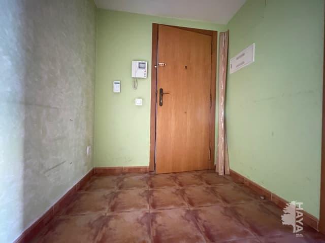 Piso en venta en Piso en Benicarló, Castellón, 109.600 €, 3 habitaciones, 2 baños, 108 m2