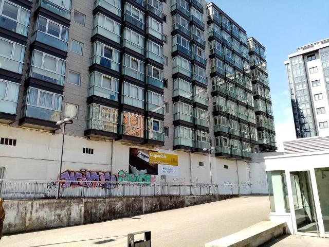 Local en venta en Vioño, A Coruña, A Coruña, Calle Fraternidad, 788.000 €, 854 m2