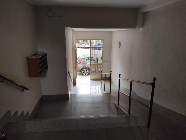 Piso en venta en Piso en Sant Joan D`alacant, Alicante, 105.000 €, 4 habitaciones, 2 baños, 127 m2