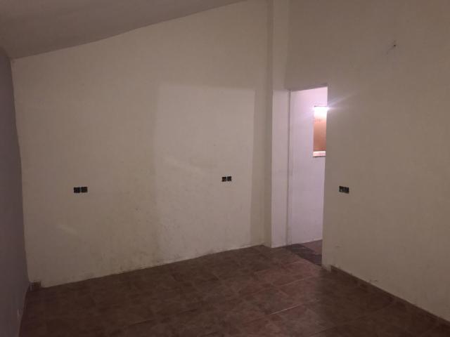 Casa en venta en Casa en Sax, Alicante, 32.800 €, 3 habitaciones, 1 baño, 93 m2