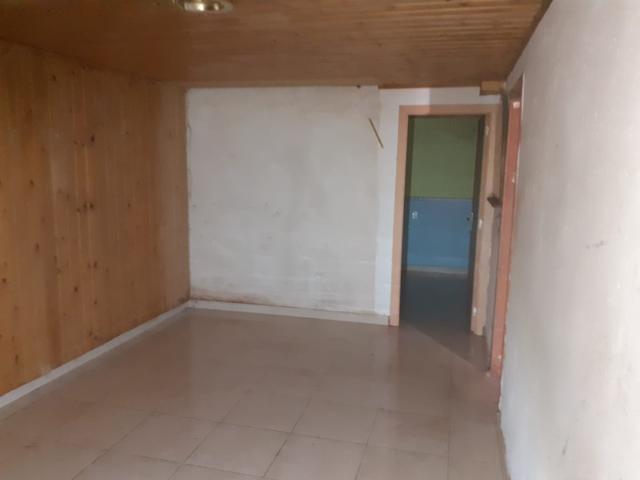 Casa en venta en Casa en Piera, Barcelona, 132.000 €, 3 habitaciones, 1 baño, 163 m2