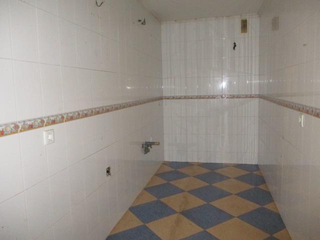 Piso en venta en Piso en Jerez de la Frontera, Cádiz, 85.000 €, 3 habitaciones, 2 baños, 118 m2, Garaje