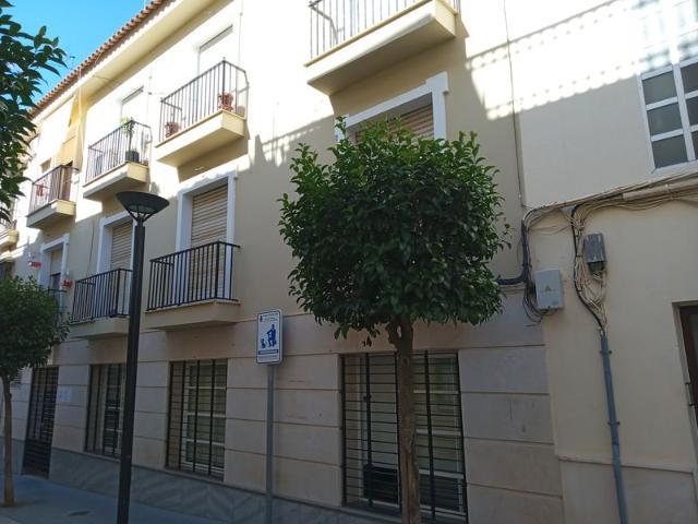 Piso en venta en Piso en Lepe, Huelva, 66.000 €, 3 habitaciones, 1 baño, 84 m2
