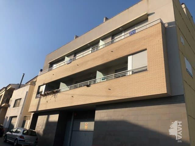 Piso en venta en Càlig, Càlig, Castellón, Avenida Rei Juan Carlos I, 93.324 €, 2 habitaciones, 1 baño, 85 m2
