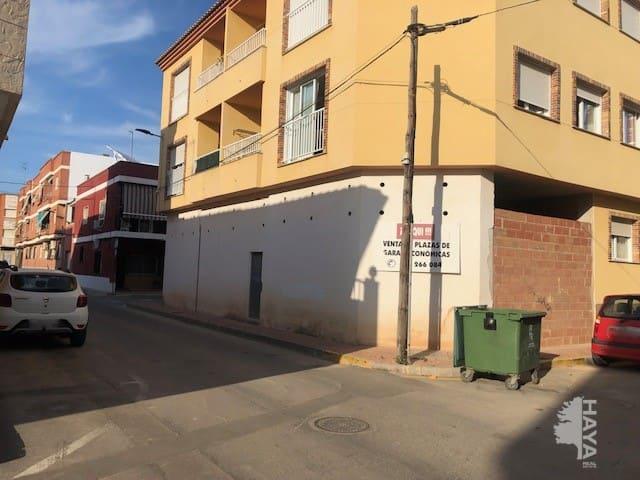 Local en venta en San Pedro del Pinatar, Murcia, Calle Tablada, 83.400 €, 153 m2