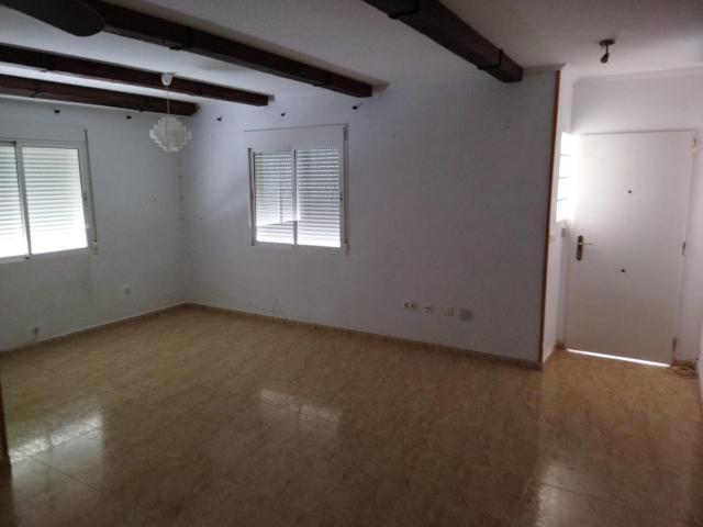 Piso en venta en Urbanización Aguamarina, Orihuela, Alicante, Calle Jacinto Verdaguer, 165.000 €, 3 habitaciones, 2 baños, 100 m2