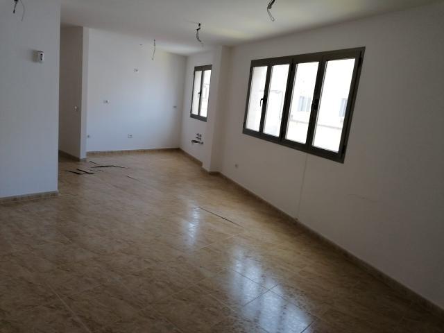 Piso en venta en Montaña los Vélez, Agüimes, Las Palmas, Calle Camelia, 106.400 €, 3 habitaciones, 2 baños, 96 m2