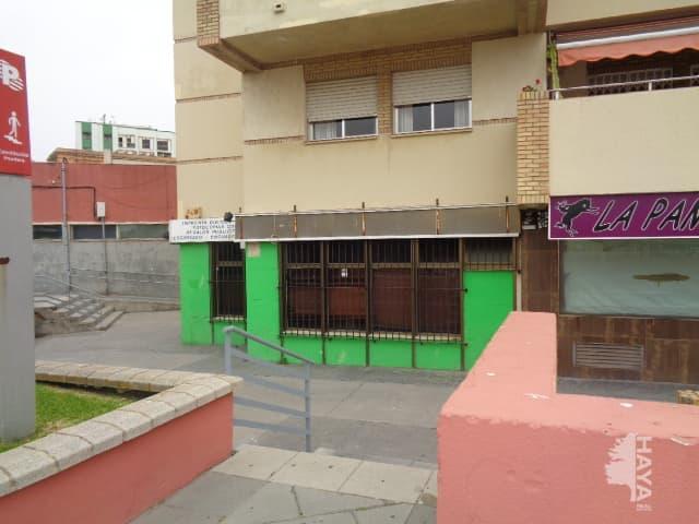 Local en venta en La Línea de la Concepción, Cádiz, Plaza Constitucion (de La), 78.000 €, 60 m2