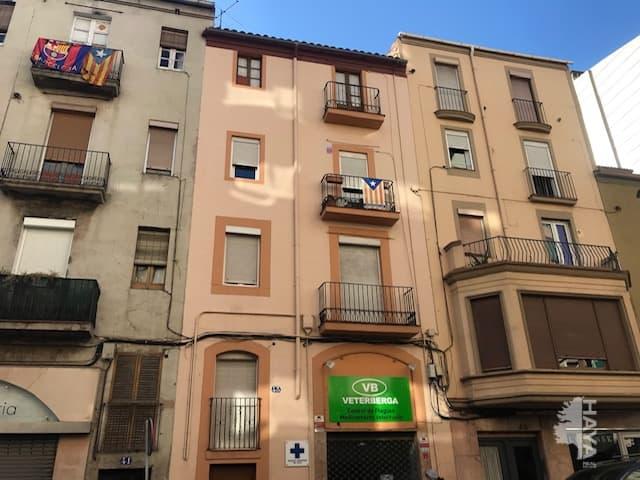 Piso en venta en Valldaura, Manresa, Barcelona, Calle Carrera Cardona, 56.300 €, 4 habitaciones, 2 baños, 83 m2