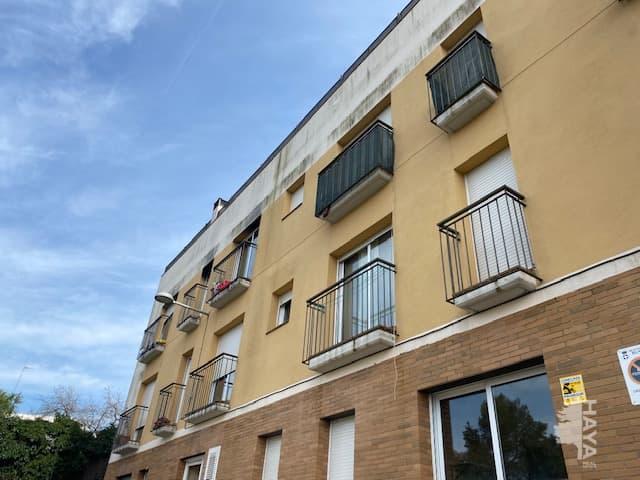 Piso en venta en Blanes, Girona, Calle Francoli, Atico, 106.800 €, 2 habitaciones, 1 baño, 70 m2