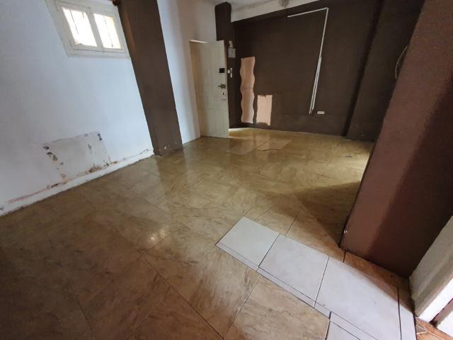 Piso en venta en Barrio de Santo Domingo Y San Martín, Huesca, Huesca, Calle Ramiro El Monje, 49.500 €, 2 habitaciones, 1 baño, 70 m2