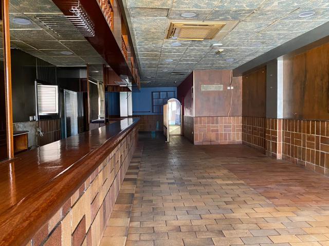 Local en venta en La Corredoria Y Ventanielles, Oviedo, Asturias, Calle Joaquin Vaquero Palacios, 201.800 €, 190 m2