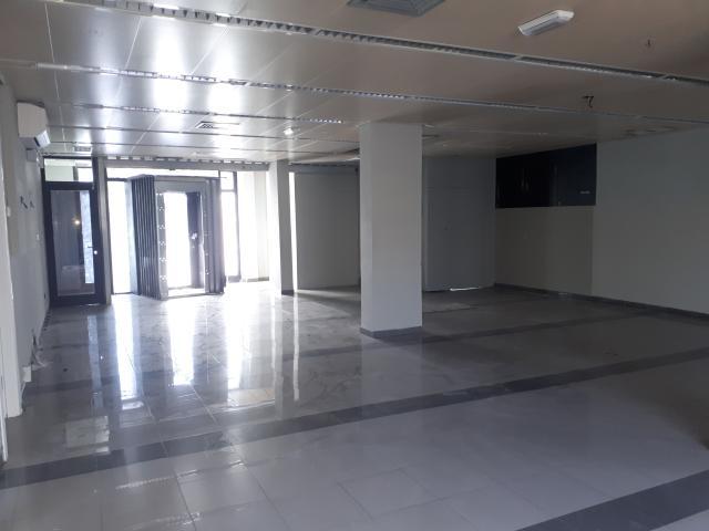 Local en venta en La Camella, Arona, Santa Cruz de Tenerife, Avenida Jose Antonio Tavio, 300.000 €, 118 m2