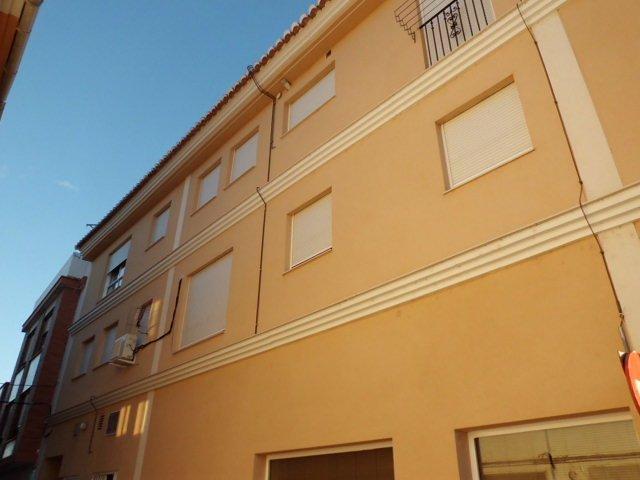 Piso en venta en Altura, Altura, Castellón, Calle la Flores, 68.800 €, 3 habitaciones, 2 baños, 104 m2