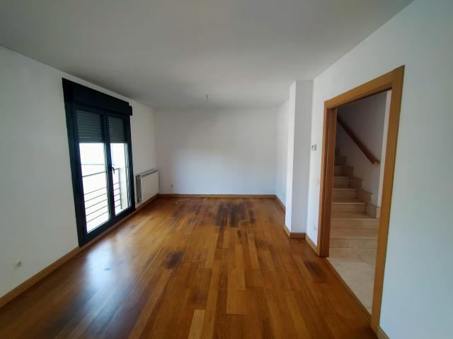 Casa en venta en Fitero, Fitero, Navarra, Calle Monasterio de Castellon, 144.000 €, 7 habitaciones, 2 baños, 215 m2