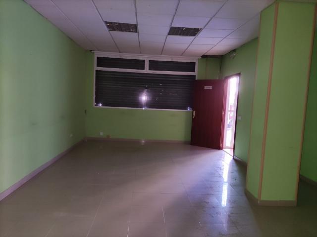 Local en venta en Distrito Sur, Sevilla, Sevilla, Calle Dolores Ibarruri, 28.800 €, 52 m2