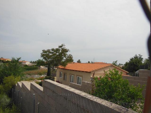 Casa en venta en El Ballestar, Barajas de Melo, Cuenca, Calle del Espino Albar, 62.000 €, 3 habitaciones, 2 baños, 90 m2